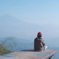 Hendri (@hendricikal )
