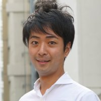 「ANRI 鮫島昌弘」の画像検索結果