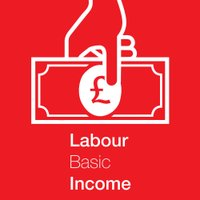 Labour Basic Income (@LabourUBI) Twitter profile photo