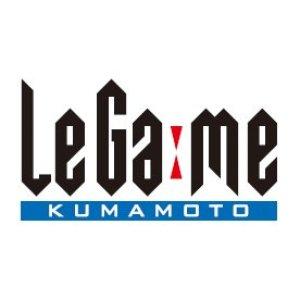 「legaime熊本」の画像検索結果