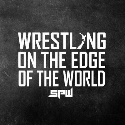 Image result for spw new zealand