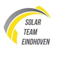 Solar Team Eindhoven (@SolarEHV) Twitter profile photo