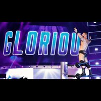 Bobby Roode (@REALBobbyRoode) Twitter profile photo