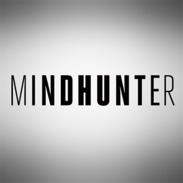 """MINDHUNTER on Twitter: """"You get a lot of free time at Quantico?… """""""