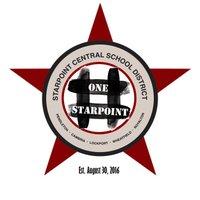 StarpointCSD (@StarpointCSD )