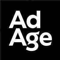 Ad Age (@adage )