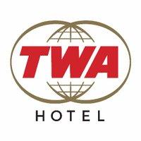 TWAhotel (@TWAhotel )