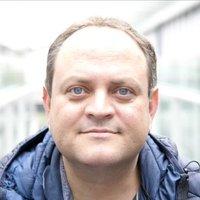 Jean-Baptiste Lefevre #CES2020 (@jblefevre60 )