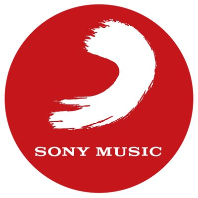 Sony Music Germany (@sonymusicde) | Twitter