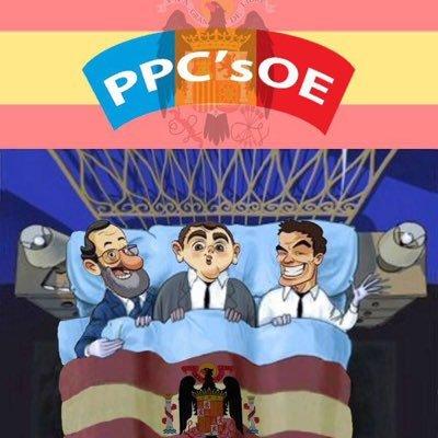 Resultado de imagen de ppsoec's