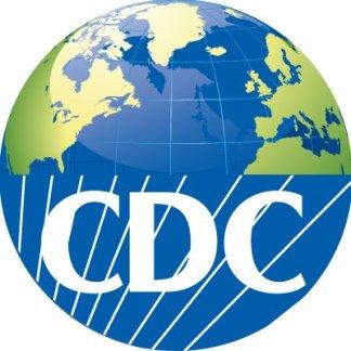 CDC Global Health (@CDCGlobal) | Twitter