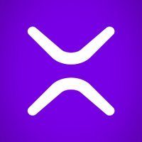 Victrix Pro (@VictrixPro) Twitter profile photo