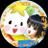 The profile image of tsukinakimigayo