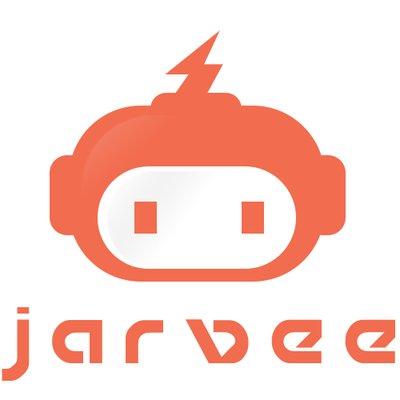 Image result for jarvee
