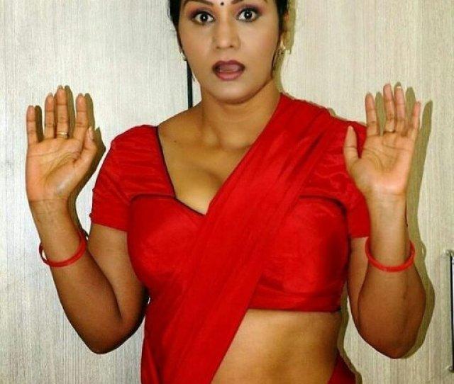Indian Porn Videos