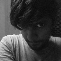 Suneesh Prasanna (@suneeshtr )