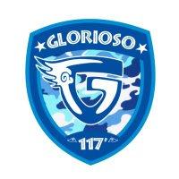 GLORIOSO 117 (@glorioso117 )