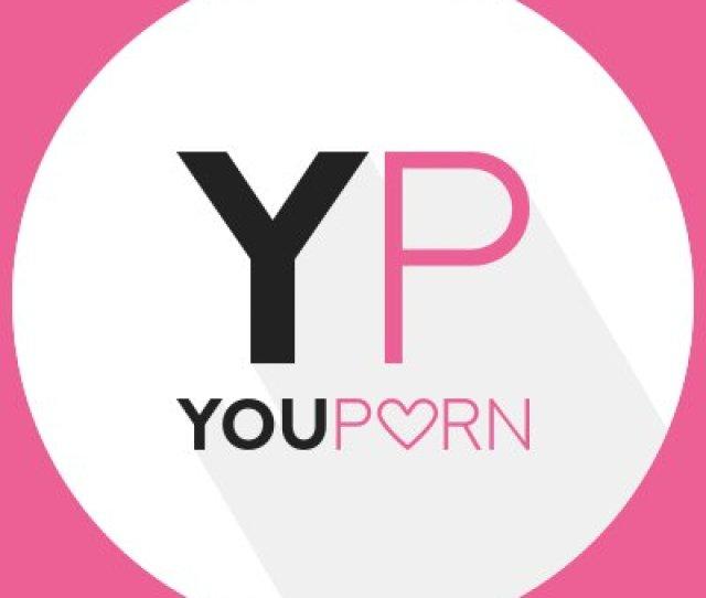 Youporn Katie  F0 9f 90 9d