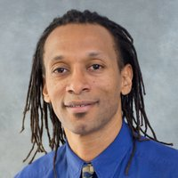 Brian N. Hewlett, Ph.D (@brianhewlett )