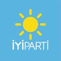 İYİ Parti (@iyiparti) Twitter profile photo
