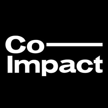Co-Impact has announced the launch of a new fund, The Gender Fund, to focus grantmaking on gender equality and women's leadership. (Image credit: Co-Impact)