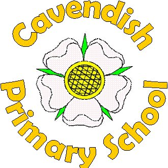 Logo for Cavendish Primary School who are looking for a School Administrator Apprentice