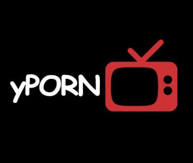 Free Porn Tv  F F  D  F F