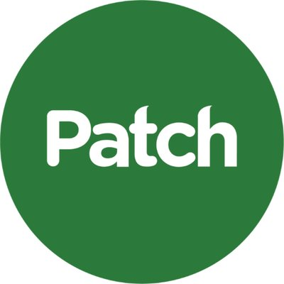Altadena Patch Local news and events from Altadena, CA Patch.