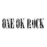 ONE OK ROCK_official (@ONEOKROCK_japan )