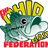 Ohio Bass Federation