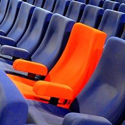 cinema le fauteuil rouge bressuire