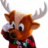 The profile image of caramelbox_ant