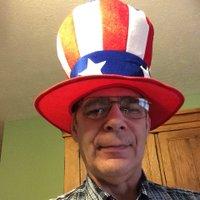 Doug Harcourt (@HarcourtDoug )