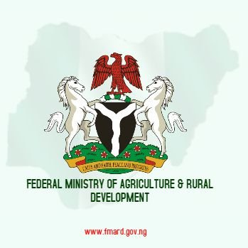 Federal Ministry of Agriculture and Rural Development 2020/2021 (3 Positions)