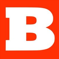 Breitbart News (@BreitbartNews) Twitter profile photo