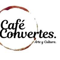 Cafeconvertes.com (@cafeconvertes )