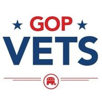 GOP Veterans (@GOPVets) Twitter profile photo