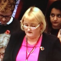 Cllr Debbie Coupar (@debracoupar) Twitter profile photo