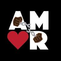 AMOR RI (@amornetwork )