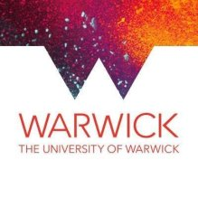 Research Fellow Warwick University Jobs Coventry
