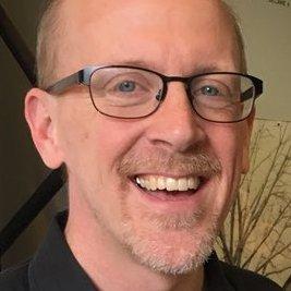 Aaron Barnhart | Journalist | Muck Rack