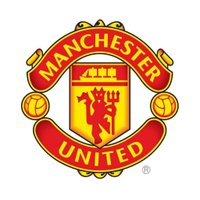 Manchester United (@ManUtd )