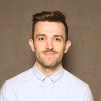 Kyle Griffin (@kylegriffin1 )