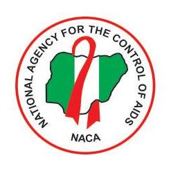 Lecturer at NACA National Agency for the Control of AIDS