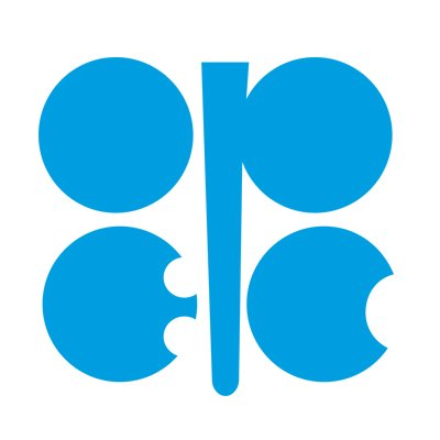 Organization of the Petroleum Exporting Countries (OPEC) Recruitment 2020/2021