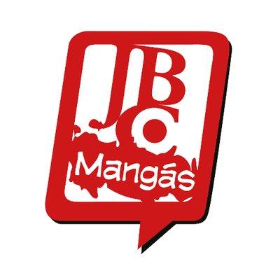 Resultado de imagem para JBC BRASIL LOGO