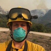 Matt Hartman (@ShorealoneFilms )