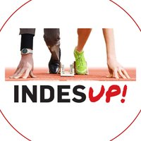 INDESUP! (@indes_up )