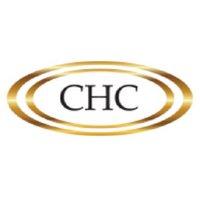 Coffee Holding Company (@CoffeeHolding )