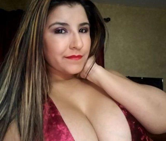 Erica Zamora